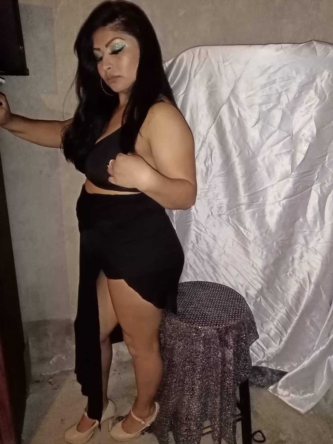 Sandra/Fanny
